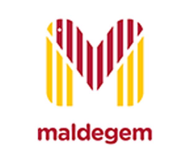 logo2_gemeente-maldegem
